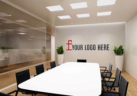 create  lively virtual office for you