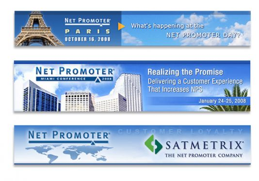 Design Beautiful Banners and Headers