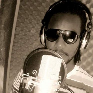 do the Hottest jamaican  reggea and dancehall dj drop,jinlge,intro,and more