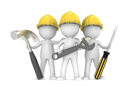 I will make for you UK Builders or Constructions Companies contact database including email