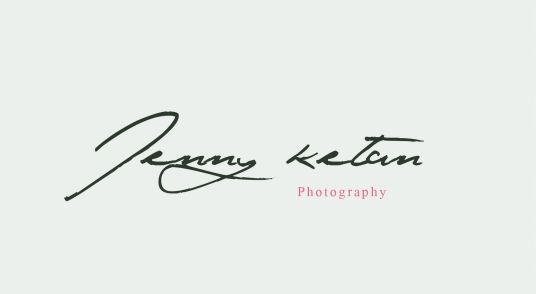 cccccc- do Professional Signature logo for you