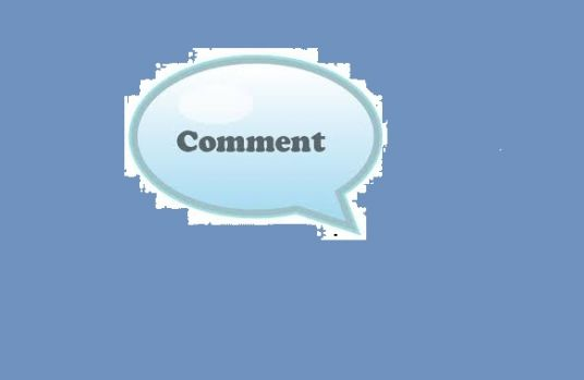 Provide you 10 FAST Blog or Website post Comments