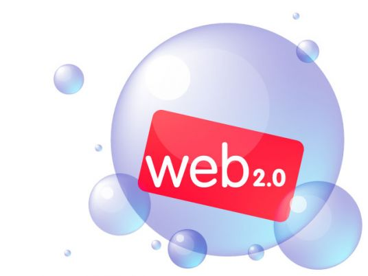 I will manually Create 15 Web 2.0s Blogs High PR