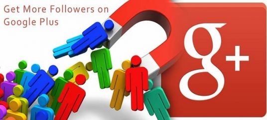 I will give you real powerful 200 GOOGLE plus followers to skyrocket your brand and seo boost ser