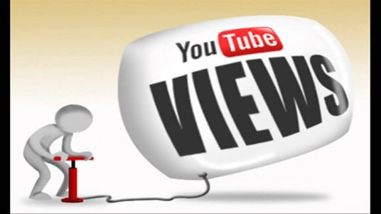 I will give you 3000 high retention YouTube plays UK seller can split up to 3 videos