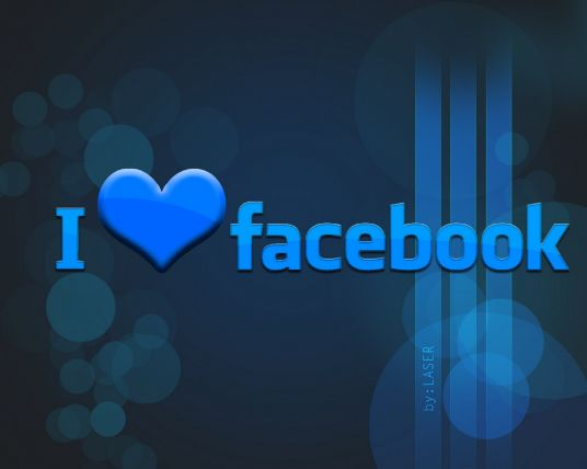 I will give 150 UK Real facebook likes to your fanpage within 11hrs