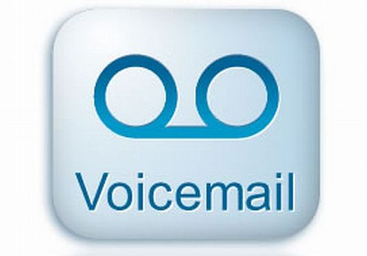 Record a Professional female Voicemail Answerphone Message Voiceover  to 100 words