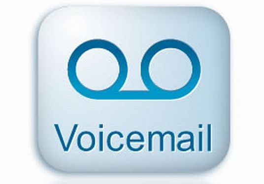 I will Record a Custom Voicemail Greeting. Make a great first impression for your business