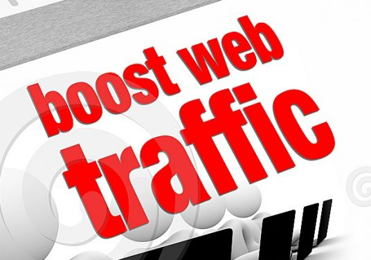 I will deliver 10000 Human traffic to your web or blog site. Get Adsense safe and get Good Alexa