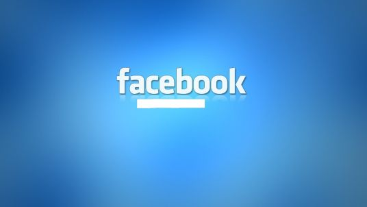 I will add 150 REAL Facebook Likes