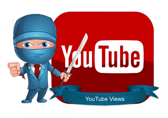 I will deliver 1000 High Retention Youtube Video Views to Increase Engagement and Search Ranking