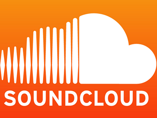 I will  ADD 10,000 SOUNDCLOUD SAFE PLAYS FOR YOUR TRACKS + 200 Soundcloud Downloads  free