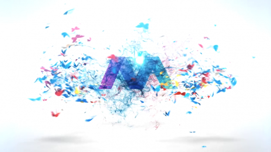 Create amazing Animation/Intro with your Logo ★ 25 Animations Available ★