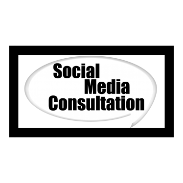 give you a Social Media consultation