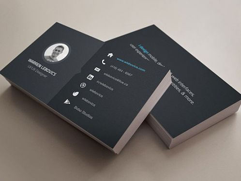 Design professional double side business card with unlimited cccccc design professional double side business card with unlimited revision colourmoves