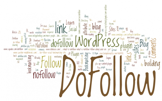 I will Provide 300 Do Follow Back links to your URLs/Keywords