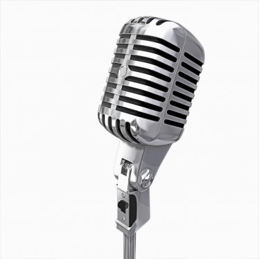 do Professional British Female Voiceover for your Business today Samples Provided