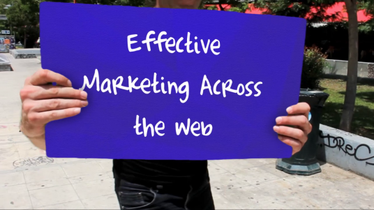 make Your Sales Goes Up By Making This CREATIVE Advertising Video