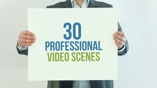 create an OUTSTANDING WHITEBOARD Promo Video