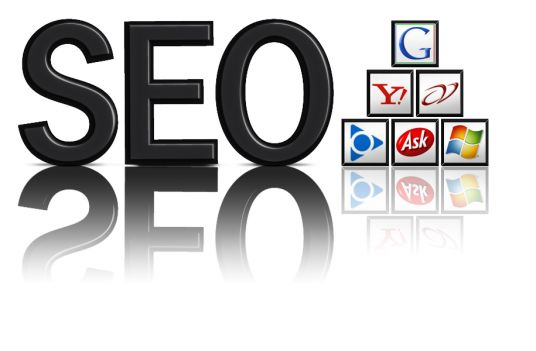 I will professionally AUDIT any website to help you rank higher in Google UK seo expert