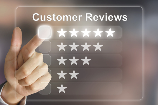 I will Add 5 quality Five star review to your Facebook page from USA, UK or INDIA
