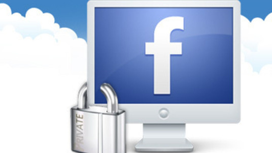 manage you 10 genuine  FACEBOOK SHARE  within 24 hours