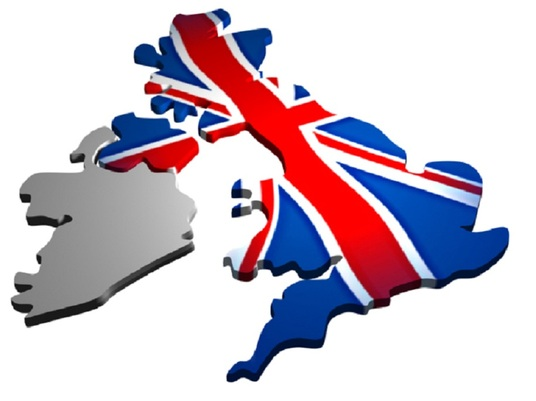 I will give you 25 UK google citations to help rank you #1 locally in YOUR area. Incredible UK se