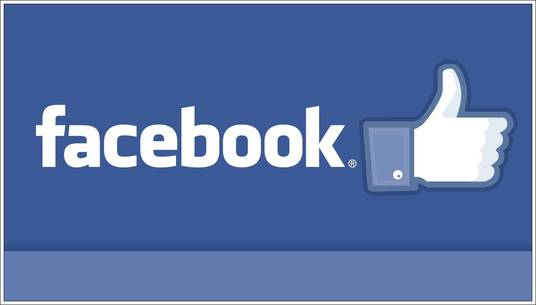 I will UK Facebook fan page likes within 12 hours