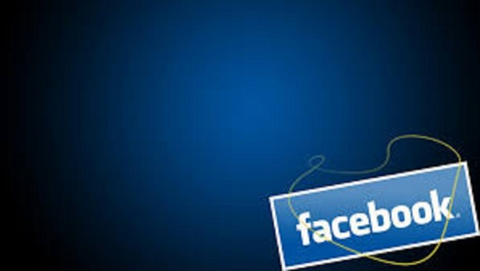 I will  add you RUSSIA  110 facebook likes to your fanpage within 12 hrs