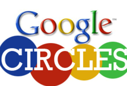 Give you 500+ Google Circle followers to your Plus page or profile