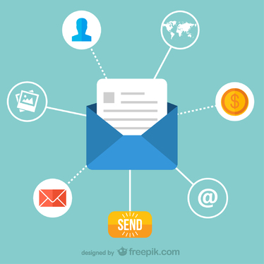 provide 1 year of business email including domain name and a Wordpress website installation