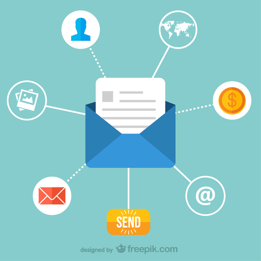 I will provide 1 year of business email including domain name and a Wordpress website installatio