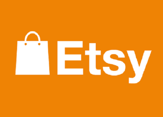 I will promote your ETSY shops or website to 1 million UK people with 3 targeted tweets