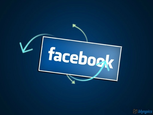I will add 150 USA Facebook fan page likes within 12 hours