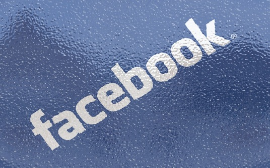 I will add 150 UK Facebook fan page likes within 12 hours
