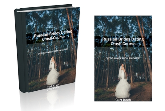 I will design a Professional eBook Cover