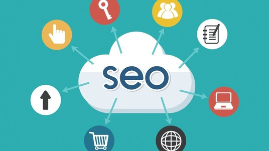 do professional website seo audit, analysis, seo test and check to improve site ranking