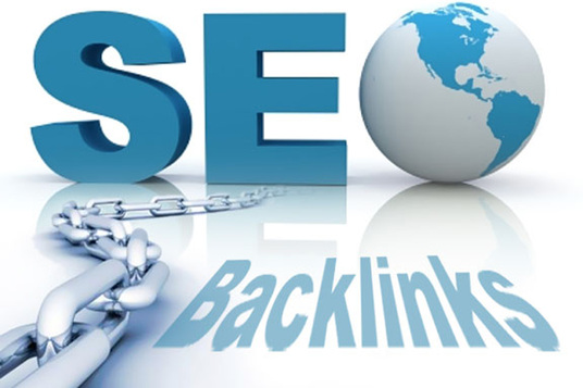 I will Create 1,000+High Quality backlinks For Your website
