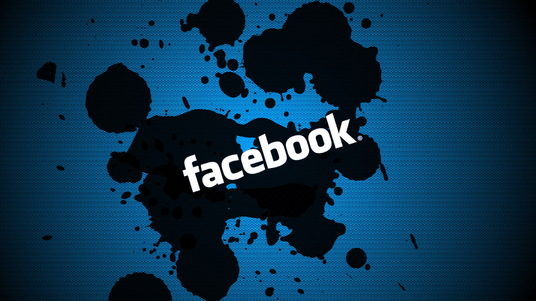 I will add 130 Saudi Arabic Lifetime PERMANENT Facebook likes to your Facebook pages within 12 ho