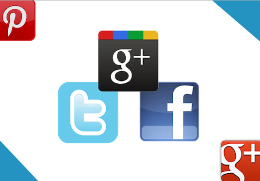 I will 25 Facebook Share,30 Tweets,10 G Plus