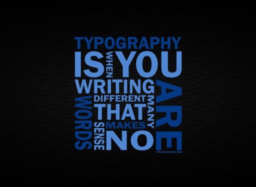 create a kinetic typography animated explainer video for 163 10 videovoisor fivesquid