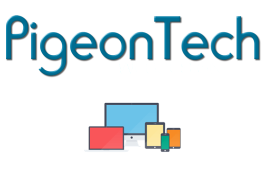 I will create a favicon for your website