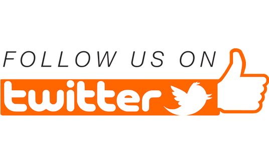 I will serve 150 geo targeted Real Twitter followers + 25 Retweets + 25 favourites