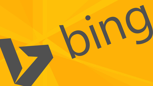 I will install Bing Webmasters Tool on your WordPress Website