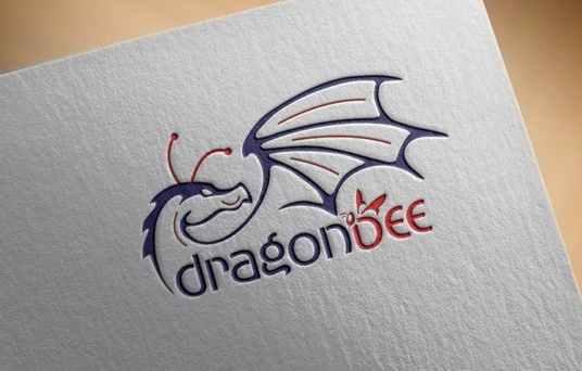 I will design a high quality unique logo