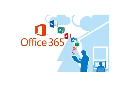 I will setup Office 365 Business for you
