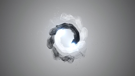 I will create this Amazing Logo Animation Video Intro in HD