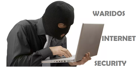 I will test your website from any existing vulnerabilities