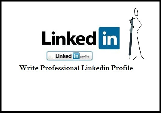 I will  write a Professional Linkedin Profile Summary for you
