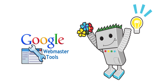I will  setup and resolve Google Webmaster Tool Issue